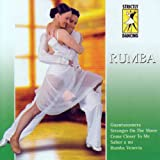 Orchester Werner Tauber - Feelings