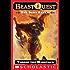 Beast Quest #13: The Dark Realm: Torgor the Minotaur