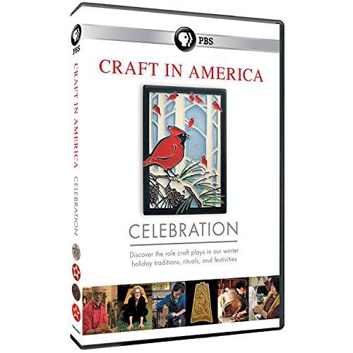 Craft In America Episode Guide