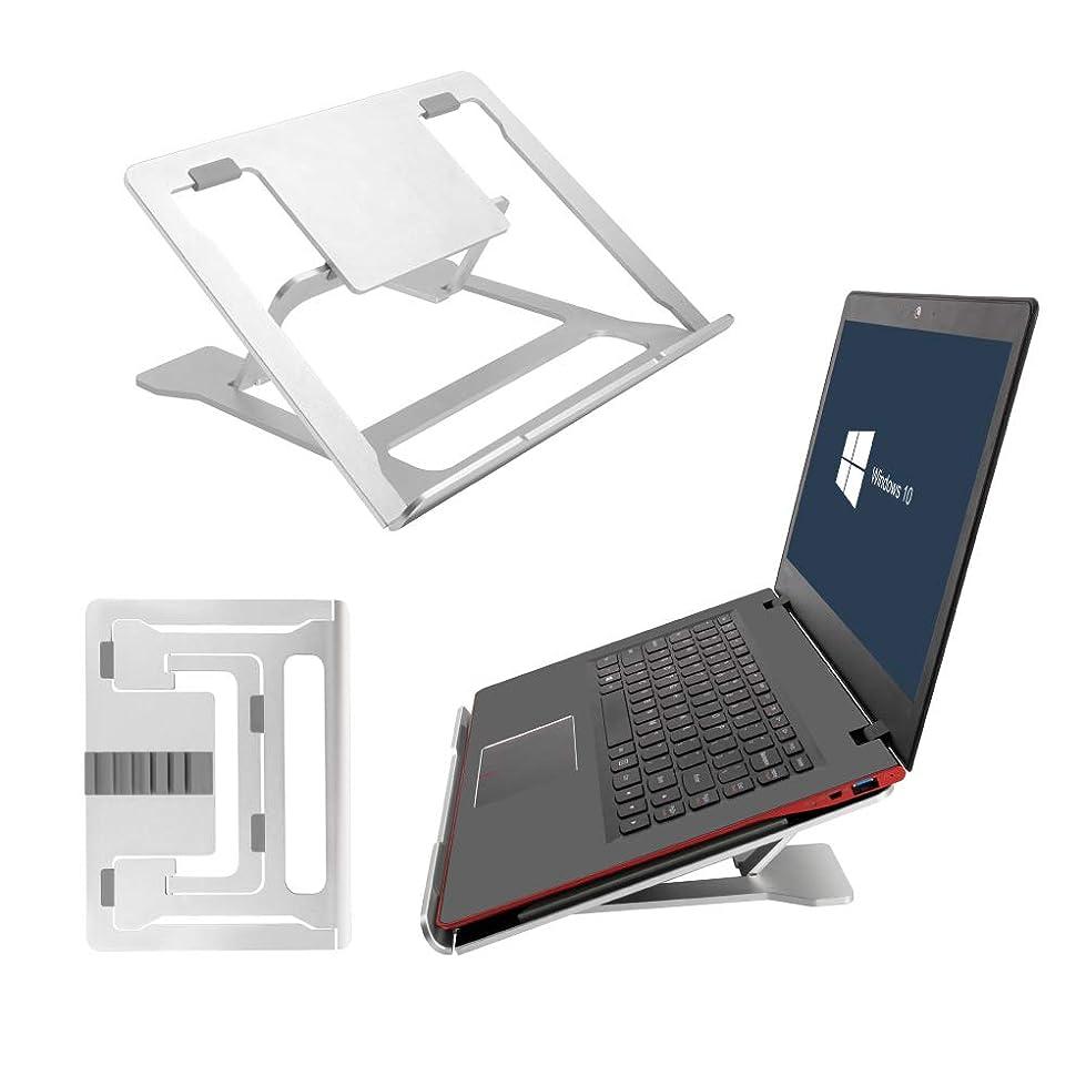 規範彫刻家みすぼらしいサンワダイレクト ノートパソコンスタンド ベッド ソファ サイドテーブル A3対応 高さ調整 キャスター付き ホワイト 100-DESK044