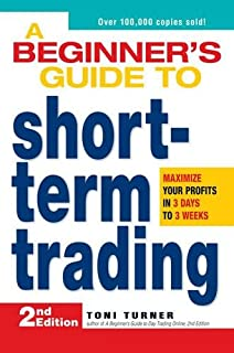 Graphical option trading software indian stock