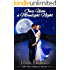 Once Upon a Moonlight Night (The Bella Novella Collection Book 1)
