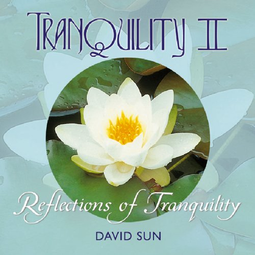 Price comparison product image Tranquility II: Reflections