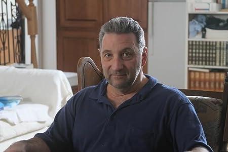 Danny Philippe Desgagné