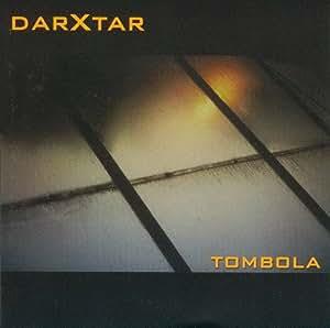 Darxtar - Tombola - Amazon.com Music