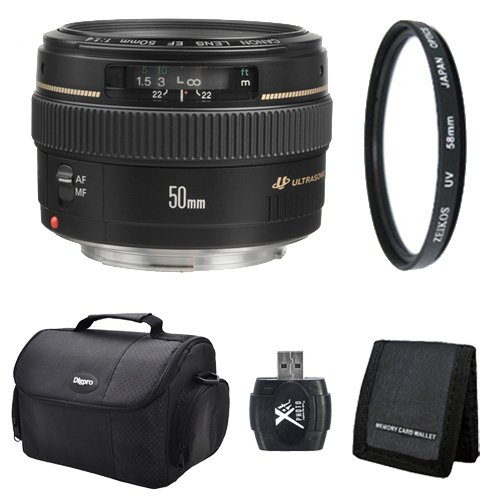 70d canon packages - 8