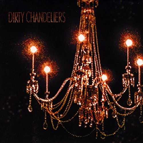 Amazon.com: Rogue Cigarette: Dirty Chandeliers: MP3 Downloads