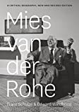 Mies Van der Rohe, Franz Schulze and Edward Windhorst, 0226756009