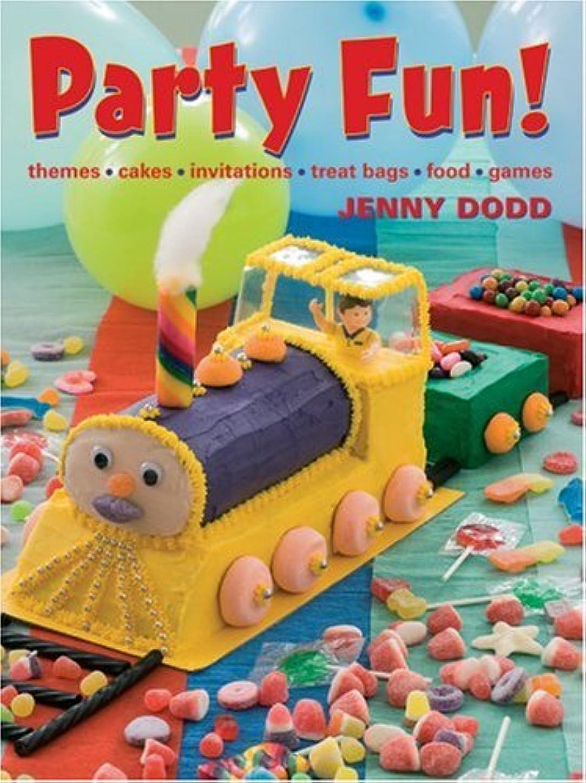 にはまってバーター交差点Handbook for Hosts: A Practical Guide to Party Planning And Gracious Entertaining (Town & Country)