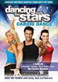 Dancing With the Stars: Cardio Dance [Import]