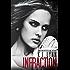 Infraction (Breach #2)