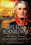 The Real Hornblower, Bryan Perrett, 1781591954