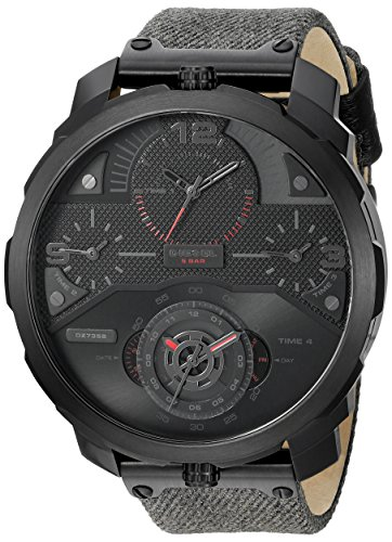 diesel-mens-dz7358-machinus-black-ip-denim-watch