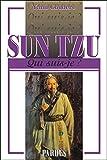 Qui suis-je? Sun Tzu