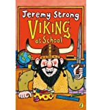 img - for Viking at School (Paperback) - Common book / textbook / text book