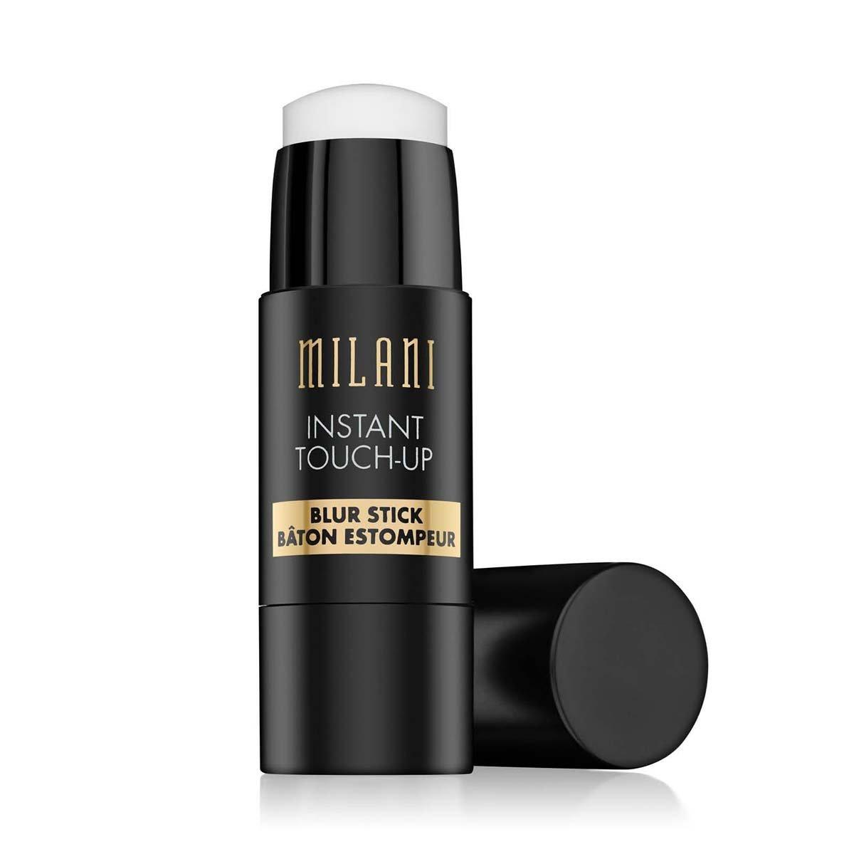 MILANI Instant Touch-Up Blur Stick - Transparent Milani Cosmetics