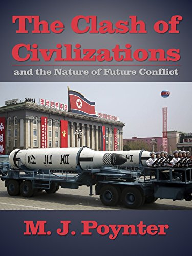 Clash Of Civilizations Ebook