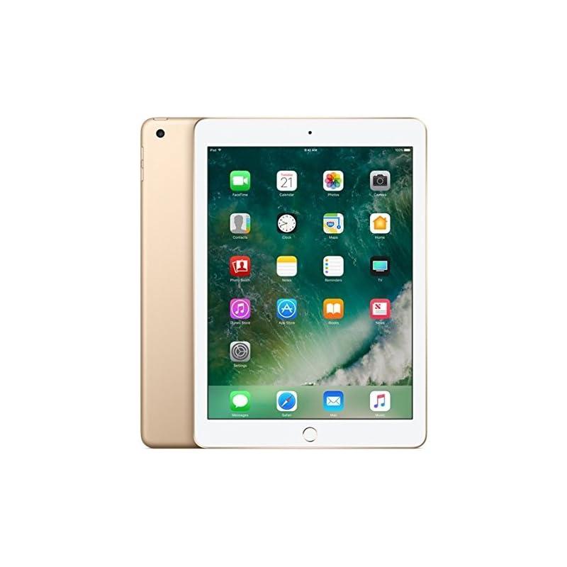 Apple iPad with WiFi + Cellular, 32GB, G