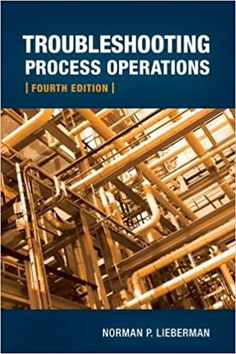 Troubleshooting process operations norman lieberman 9781593701765 troubleshooting process operations 4th edition fandeluxe Gallery