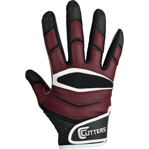 Cutters-Gloves-C-TACK-Revolution-Football-Gloves
