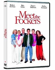 little fockers meet the parents actor