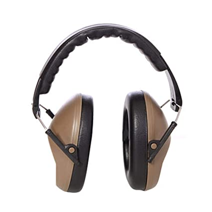 600a501b8d6 WBBGYEZ Soundproof Headphones, Anti-Noise Sleep Noise Reduction Protection  Learning Sleep Earmuffs Labor Insurance