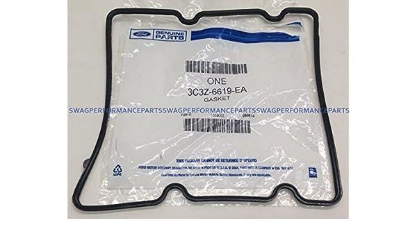 GASKET Ford 3C3Z-6619-EA