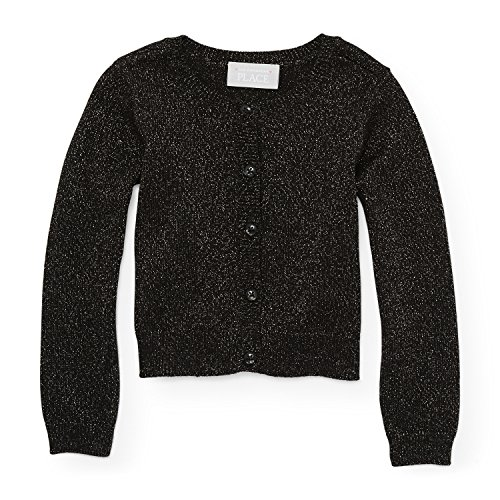 The Children's Place Sweater - 4