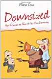 Downsized, Marco Cruz, 1461129265