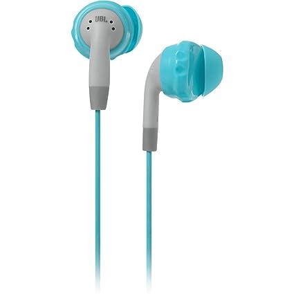 cd6455dcbe8 Amazon.com: JBL Inspire 100 In-Ear Sport Headphones Teal: Electronics