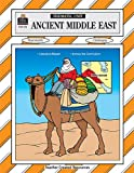 Ancient Middle East Thematic Unit, Michelle Breyer, 1557345732
