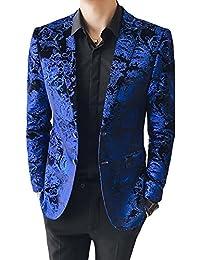 Mens Sport Coats And Blazers Amazon Com
