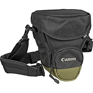 Canon Zoom Pack 1000 for Elan and Rebel Series Cameras -Holster Style (B00007E7K9) | Amazon price tracker / tracking, Amazon price history charts, Amazon price watches, Amazon price drop alerts