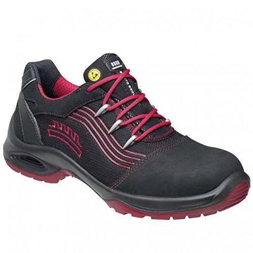 Steitz Secura–Sicherheit Schuhe S2Größe: 41VD 2700eds VD2700ESDNB411Paar