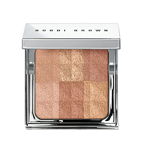 Bobbi Brown Brightening Finishing Powder – Bronze Glow 6.6g/0.23oz