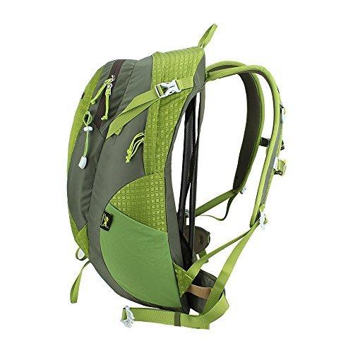 20L-30L-40L-Internal-Frame-BackPack-AMEISEYE-Waterproof-Hiking-Daypack-Nylon-Fabric-Trekking-Rucksacks-with-mesh-back-panel-Travel-Knapsack-for-Outdoor-Climbing-Camping-Mountaineering-Fishing