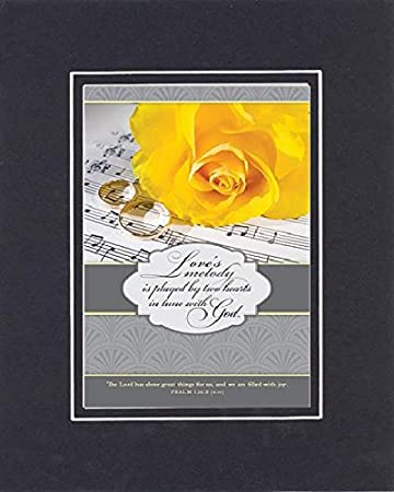 amazon com goodoldsaying poem for love marriage love s melody