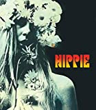 hippies and american values These people were given the name hippies,  cause and effect of the 1960s hippie movement  going against the old puritan values of modesty and finding the.