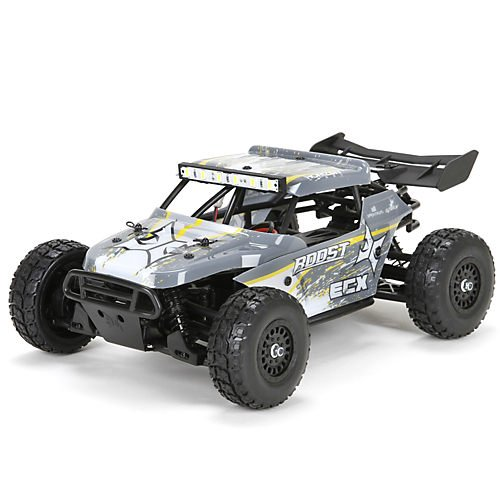 4wd Buggy - 3