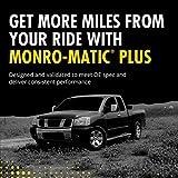 Monroe Shocks & Struts Monro-Matic Plus 32242 Axle