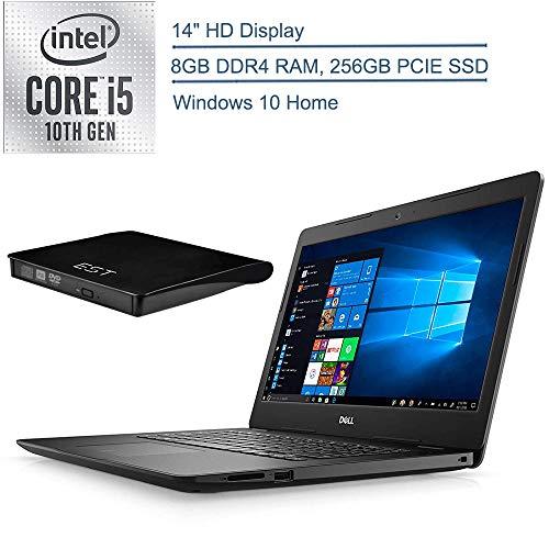 Compare Dell Inspiron (3493) vs other laptops