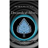 Dreamleaf Blues (The Book Wielder Saga)