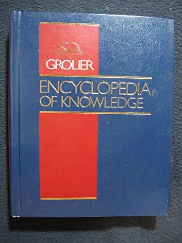 Encyclopedia of Knowledge, Volume 1