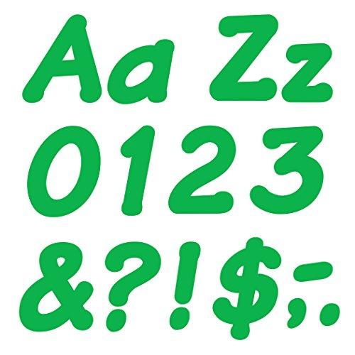 TREND enterprises, Inc. T-2705 Green 4