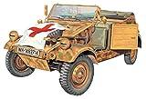 Dragon 500776336-1: 35pots Chariot ambul avec Ger Medical équipe