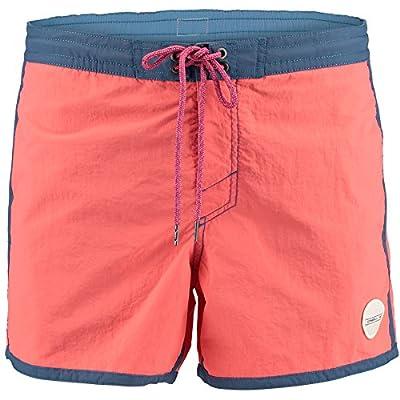 O'Neill Mens Frame Swim Shorts supplier