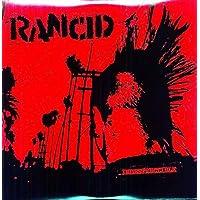 Indestructible (Vinyl) [Importado]