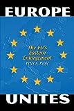 Europe Unites, Peter A. Poole, 0275977056