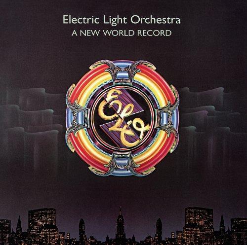 Electric Light Orchestra - Strange Magic (Disc 1) - Zortam Music