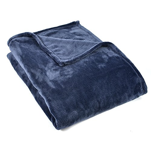 durability breathability call add berkshire to blanket ever most the what caresses in many warmth unique products baby comforter fleece up comfortable softness polyester